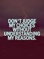 life-quotes-tumblr-25