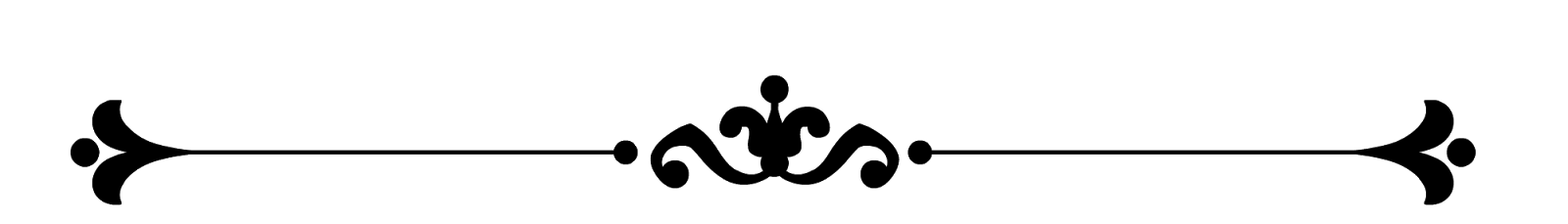 transparent-scroll-line