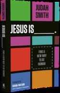 Jesus-Is-3D