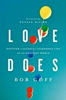 Love_Does_book_cover
