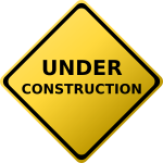 under-construction-sign-hi